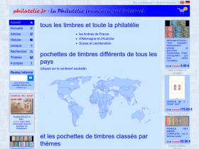 philatelie.fr