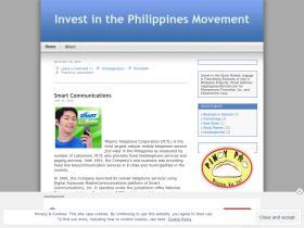 philinvest.wordpress.com