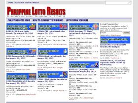 philippine-lotto-result.com