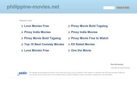 philippine-movies.net