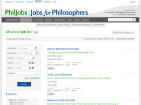philjobs.org
