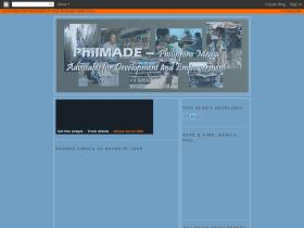 philmade.blogspot.com