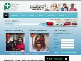 phlebotomyuk.org.uk