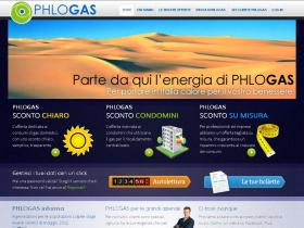 phlogas.it