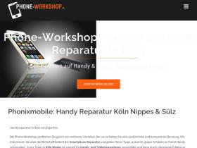 phone-workshop.de