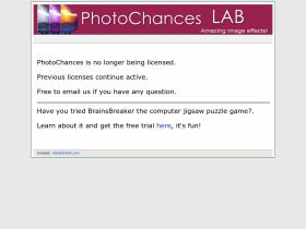 photochances.com