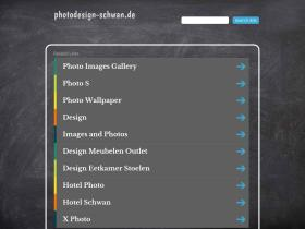 photodesign-schwan.de