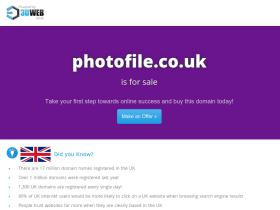 photofile.co.uk