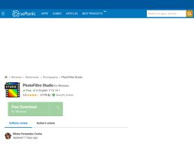 photofiltre.fi.softonic.com