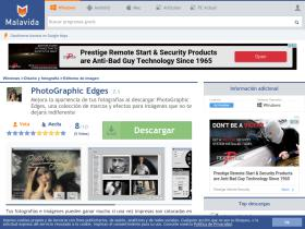 photographic-edges.malavida.com