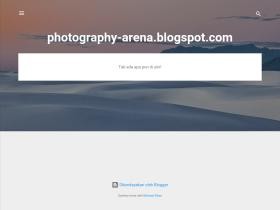 photography-arena.blogspot.com
