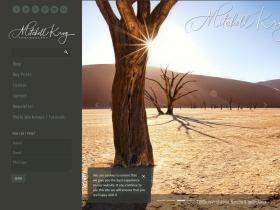 photoguide.co.za