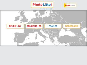 photolitto.com