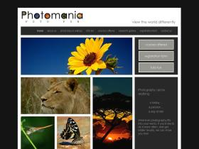 photomania.net.au