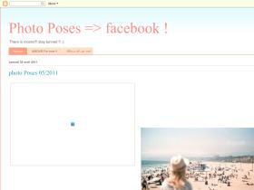 photoposes.blogspot.com