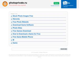 photoprivate.ru