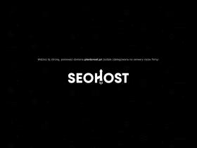 photorent.pl