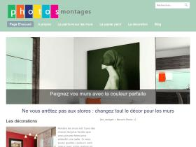 photos-montages.com