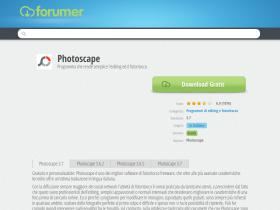 photoscape.forumer.it
