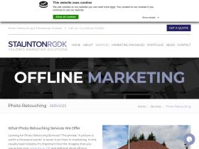 photoshopgraphics.co.uk
