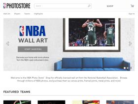 photostore.nba.com