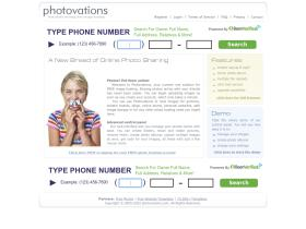 photovations.com