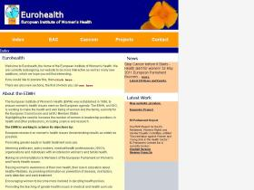 php.eurohealth.ie