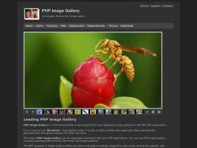 phpimagegallery.com