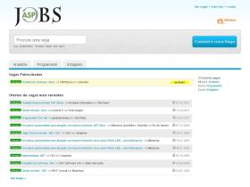 phpjobs.com.br