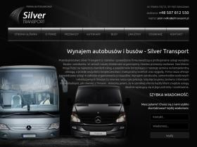 phtransport.pl