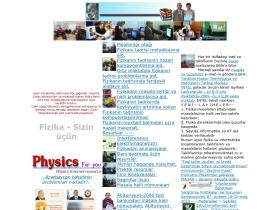 phys-for-you.narod.ru