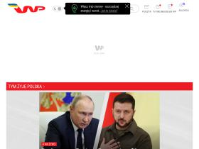physica.webpark.pl