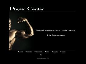 physiccenter.fr