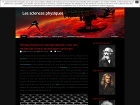 physics.unblog.fr