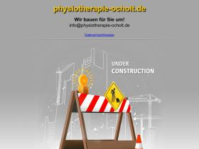physiotherapie-ocholt.de