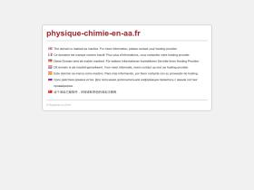 physique-chimie-en-aa.fr