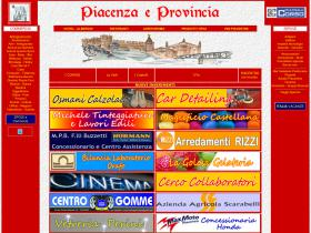 piacenza-pc.it