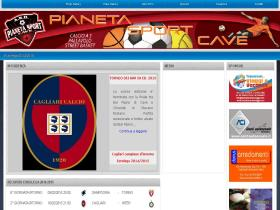 pianetasportcave.it