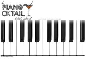 pianocktail.be