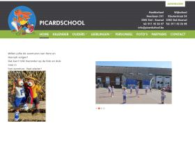 picardschool.be