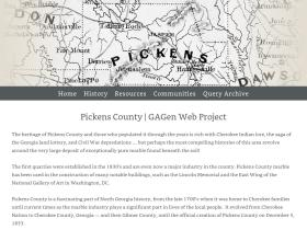 pickenscountyga.com