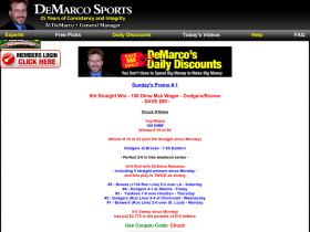 picknation.com