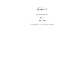 picsearch.org