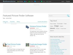 picture-finder.software.informer.com