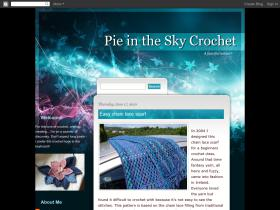pie-in-the-sky-crochetcreation.blogspot.com