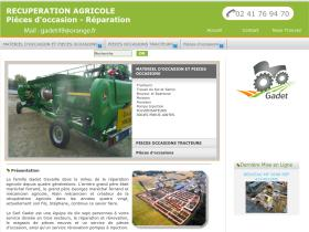 pieces-agricole.fr