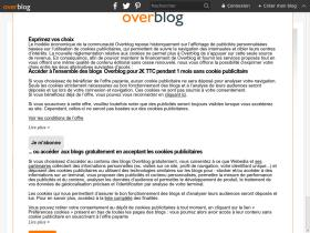 pieces-detachees-quad-moto-loncin-lifan.over-blog.com