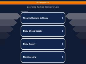 piercing-tattoo-leutkirch.de