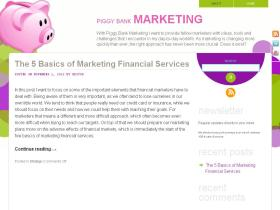 piggybankmarketing.net