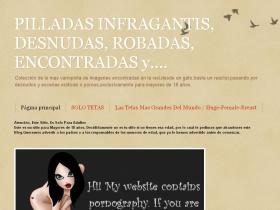 pilladasinfraganties.blogspot.mx